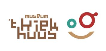 Museum 't Kiekhuus